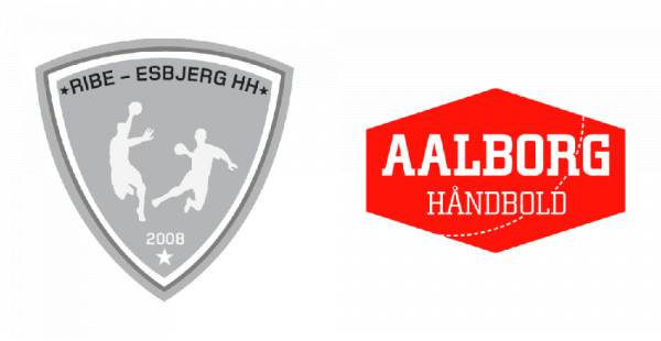 Ribe Esbjerg HH vs. Aalborg Håndbold
